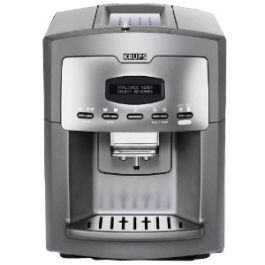 Best High End Coffee Makers